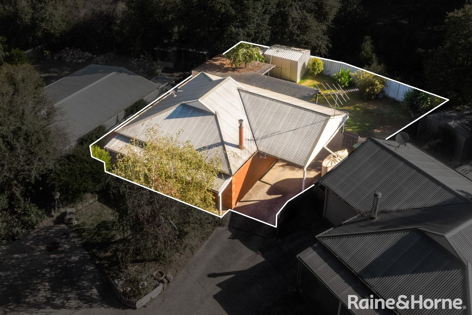 3/61 North Road, Nairne SA 5252, Image 1