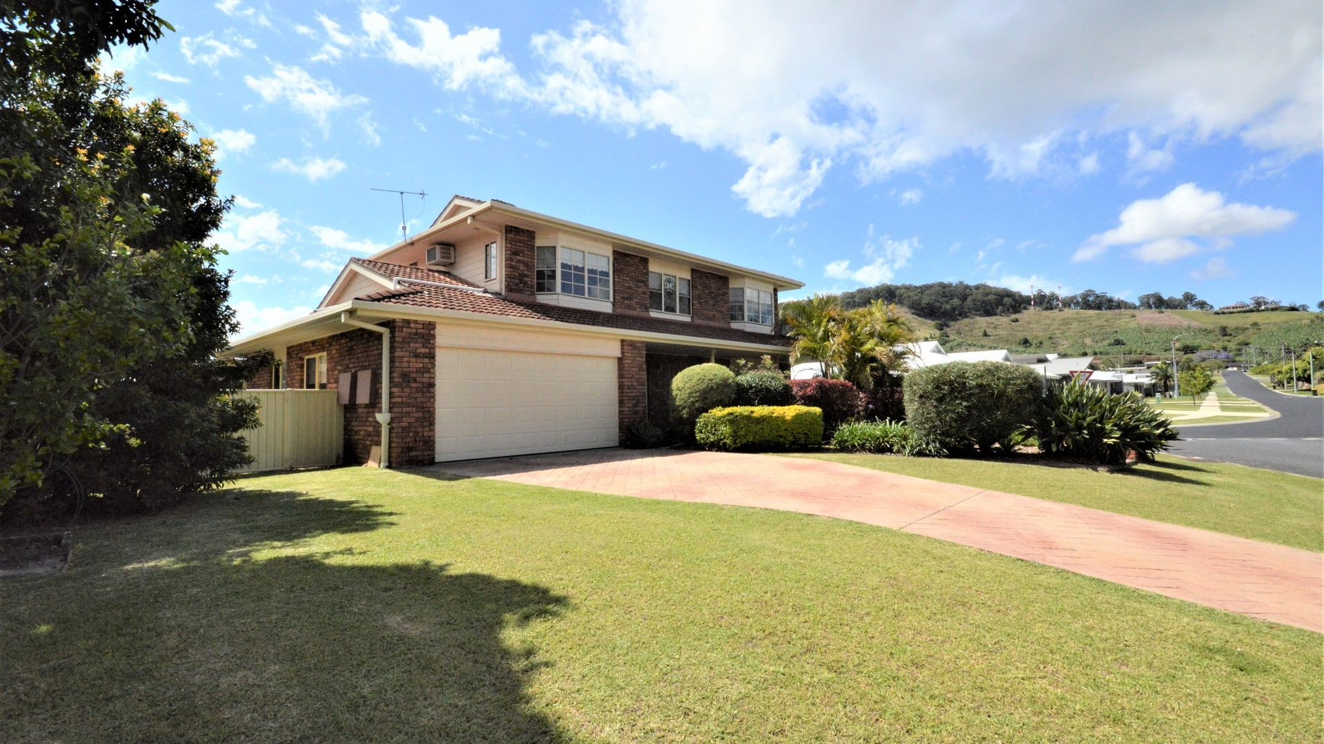 1 Goodenough Terrace, Coffs Harbour NSW 2450, Image 22