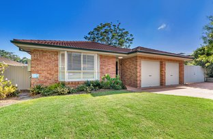 Picture of 11 Mootay Close, Buff Point NSW 2262