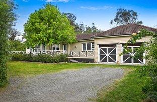 Picture of 52 Colo Road, Colo Vale NSW 2575