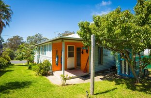 77 Bay Street, Tathra NSW 2550
