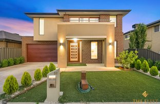 Picture of 32 Zodiac Way, Fraser Rise VIC 3336