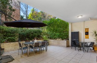 Picture of 25/6-18 Redbank Road, Northmead NSW 2152