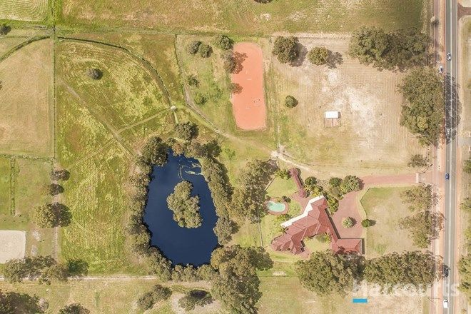 Picture of 7091 West Swan Road, WEST SWAN WA 6055