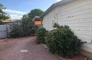 Picture of 15 Eldorado Crescent, Tennant Creek NT 0860