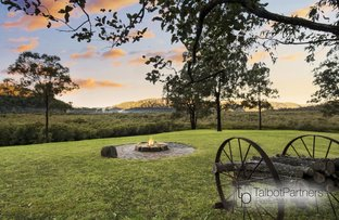 Picture of 4811 Wisemans Ferry Road, Spencer NSW 2775