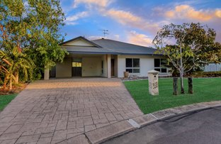 Picture of 26 Jolly Street, Woolner NT 0820