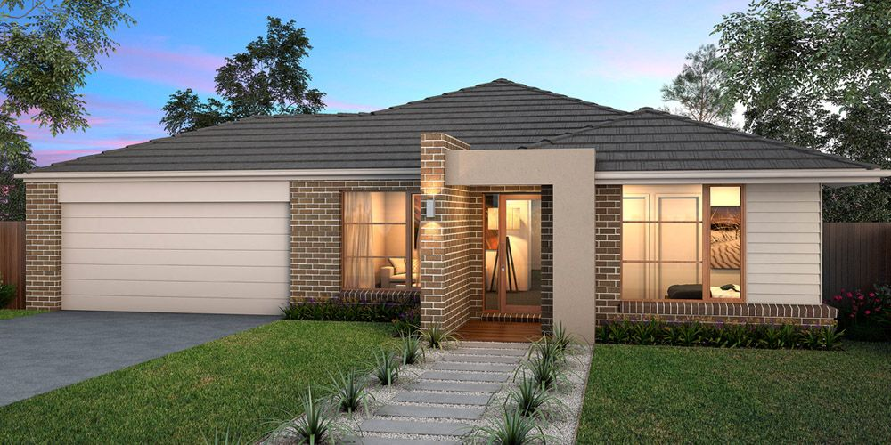 Lot 1259 Raniga Dr, Bellbird Park QLD 4300, Image 0