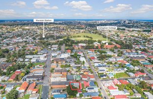 Picture of 18 Tighe Street, Waratah NSW 2298