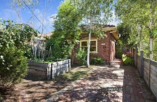 Picture of 37 Andrews Street, Northcote VIC 3070