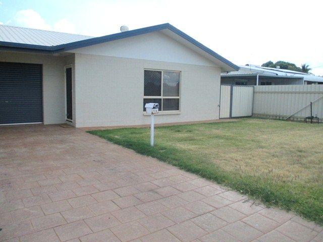 1B Isabel Street, Mount Isa QLD 4825, Image 0