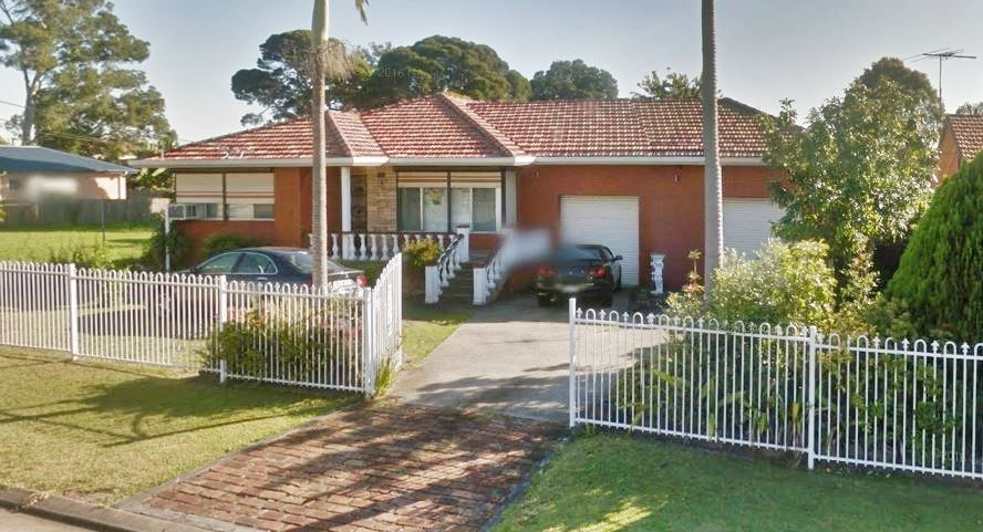 76 Throsby Street, Fairfield Heights NSW 2165, Image 1
