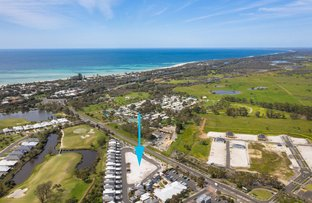 Picture of Proposed Lots Valcros Circuit, Dunsborough WA 6281