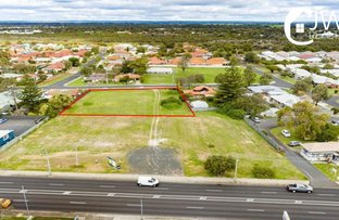 Picture of Lot 47 Seymour Street, West Busselton WA 6280