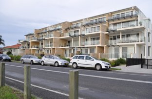 Picture of Unit 6/142-148 Little St, Forster NSW 2428