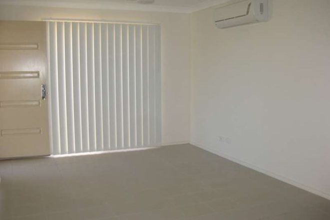 Picture of 2/12 Auster Avenue, BRAY PARK QLD 4500