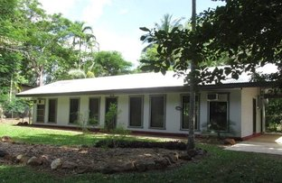 Picture of 30 Wandaree Street, Batchelor NT 0845