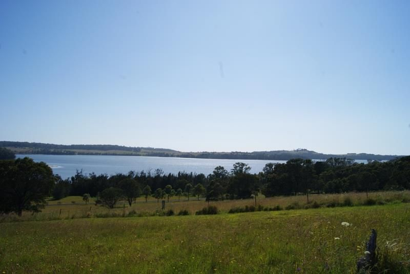 Coila NSW 2537, Image 2