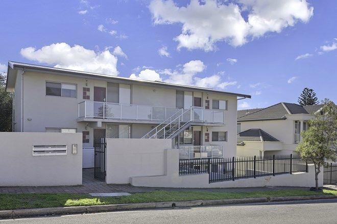 Picture of 1/8 Marine Street, SOMERTON PARK SA 5044