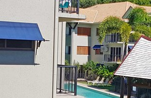 Picture of Clifton Road, Clifton Beach QLD 4879