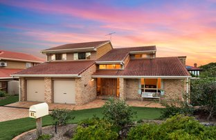 Picture of 81 Donnington Street, Carindale QLD 4152