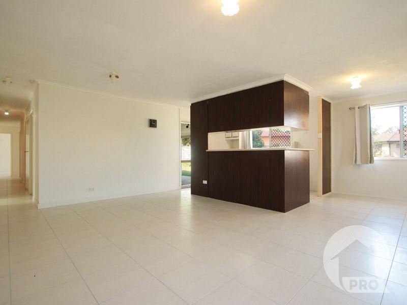 4 Legal Street, Sunnybank QLD 4109, Image 1