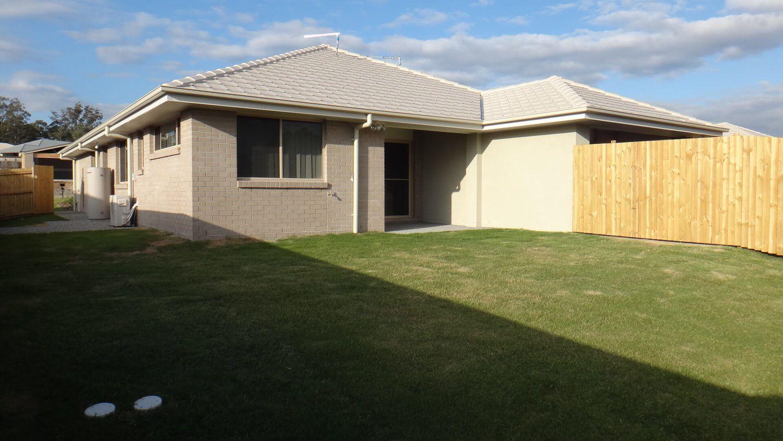 20a Phoebe Way, Gleneagle QLD 4285, Image 1
