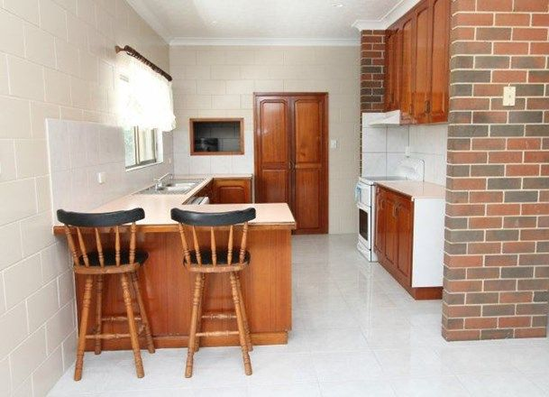 8 Lilliesmere Court, Ayr QLD 4807, Image 2