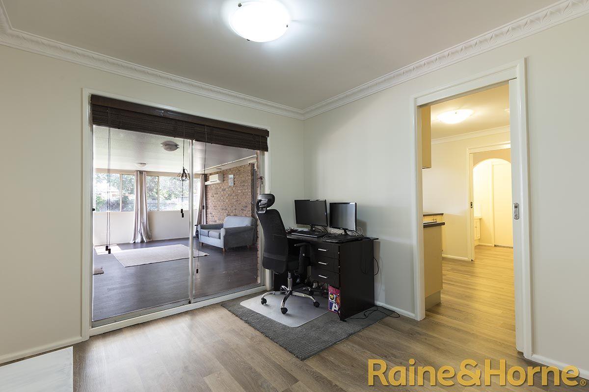 233 Myall Street, Dubbo NSW 2830, Image 2