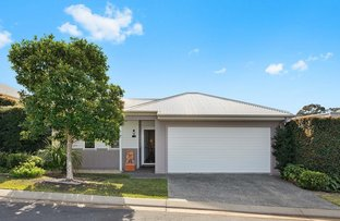 Picture of 4 Arafura Street, Lake Cathie NSW 2445