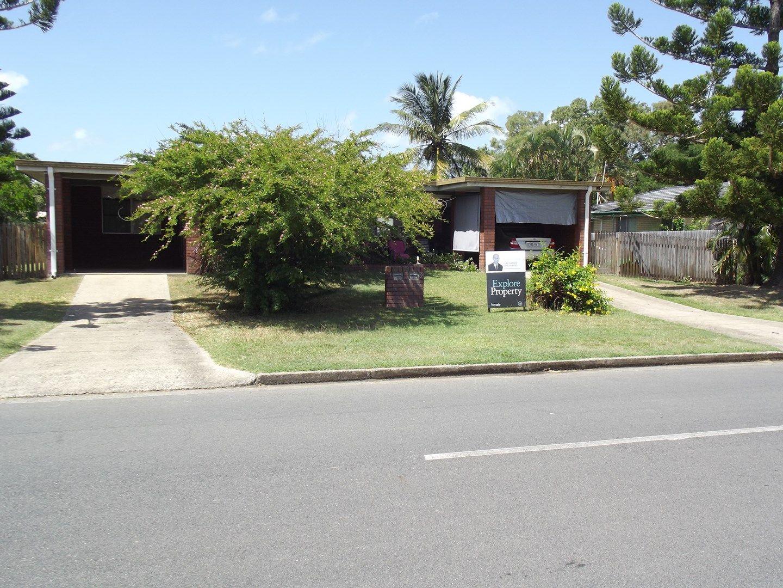 13 Gable Street, East Mackay QLD 4740, Image 0