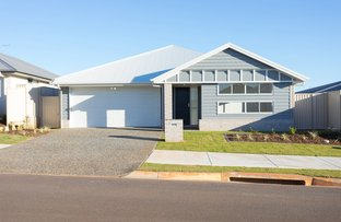 Picture of 8 Lochie Drive, Redland Bay QLD 4165