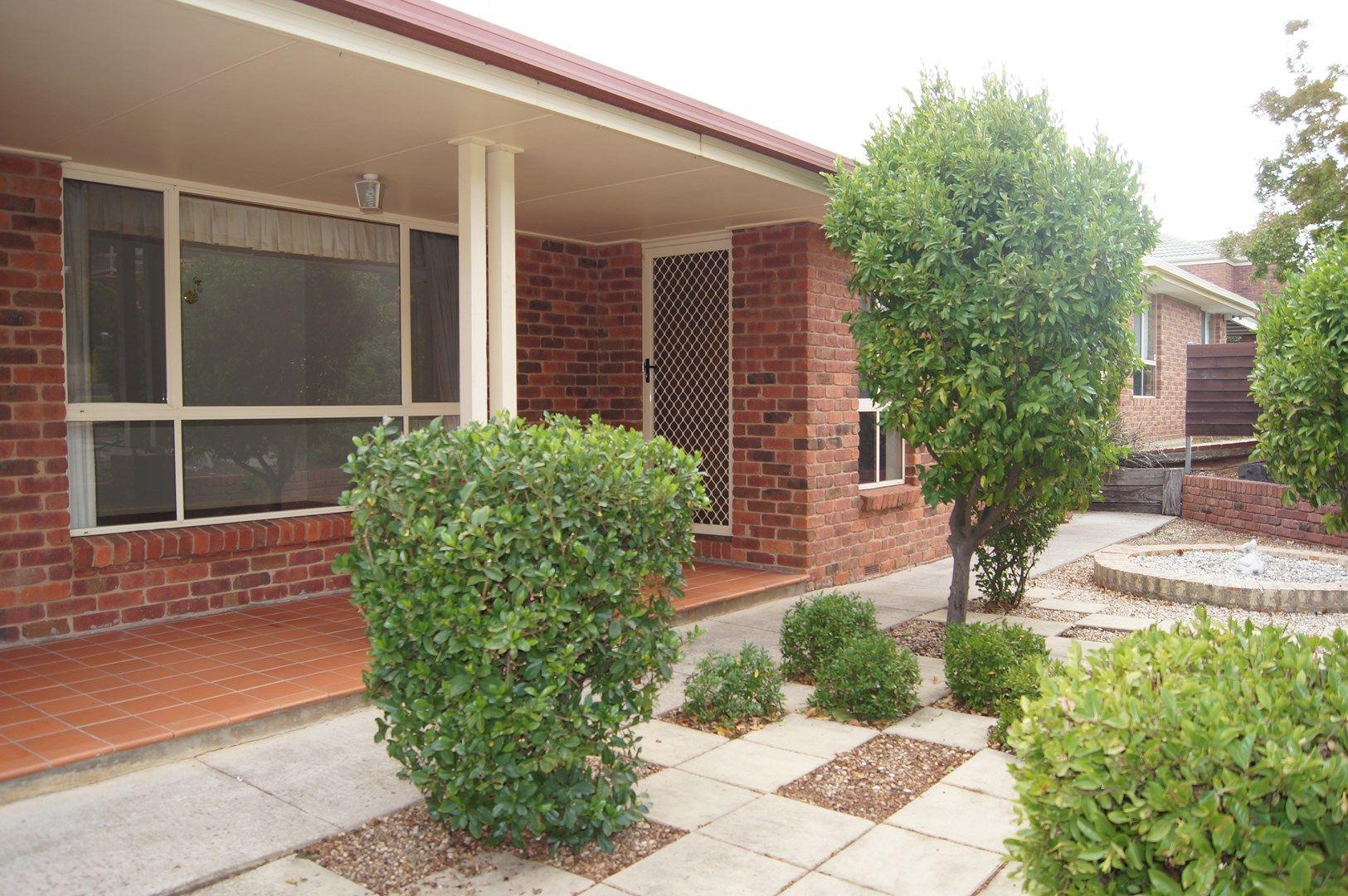 6 Orchard Way, Lavington NSW 2641, Image 0