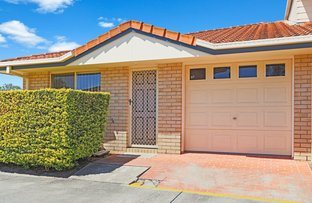 Picture of 97/14 Everest, Warner QLD 4500