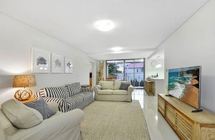 25-27 Victoria Parade, Manly NSW 2095