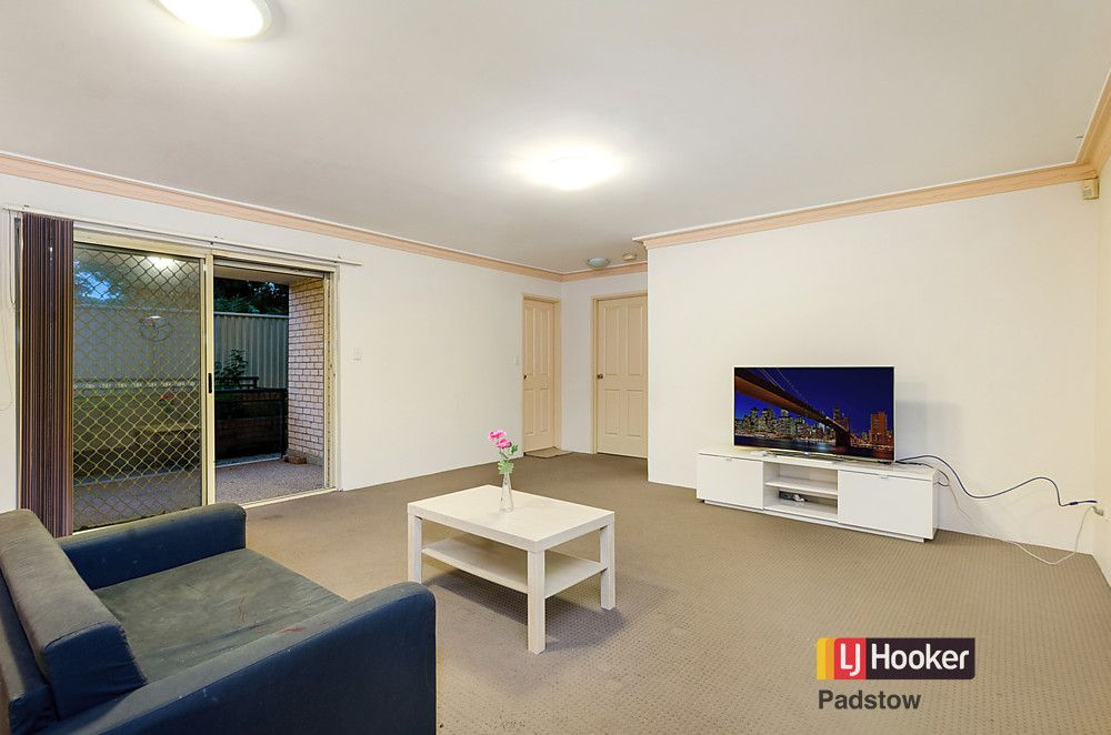 2/51 Cairds Avenue, Bankstown NSW 2200, Image 2