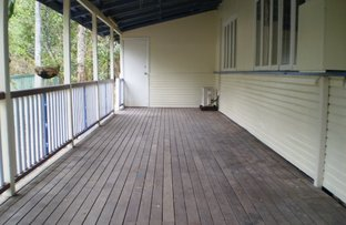 Picture of 40 Barton Street, Nelly Bay, Nelly Bay QLD 4819