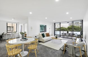Picture of 2303/8 Eve Street, Erskineville NSW 2043