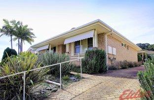 1/25 Hesper Drive, Forster NSW 2428