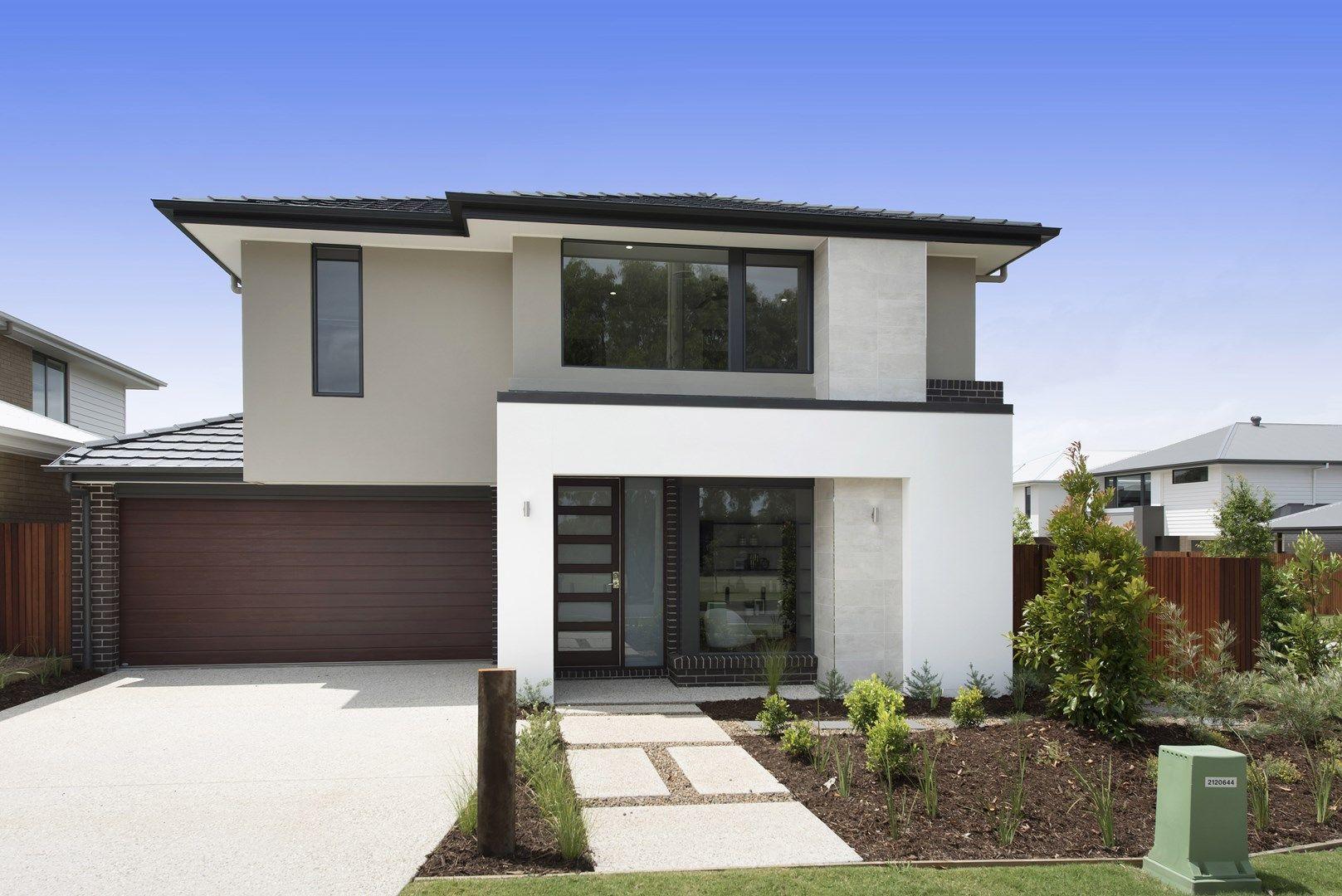 20 Ragnor Road, Hemmant QLD 4174, Image 0