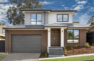 Picture of 2A Barbara Street, Vermont VIC 3133