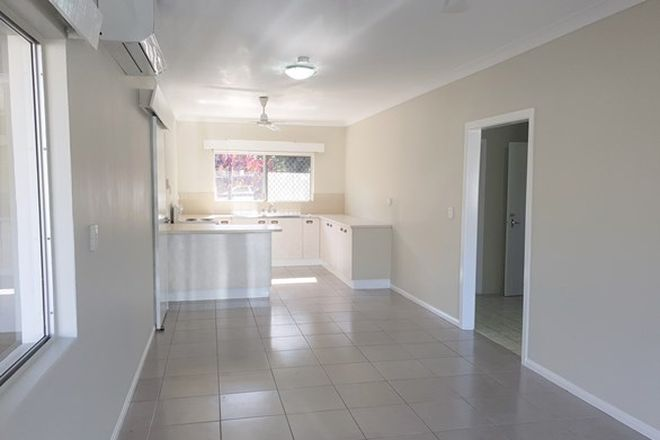 Picture of 44 Sheppards Street, GORDONVALE QLD 4865