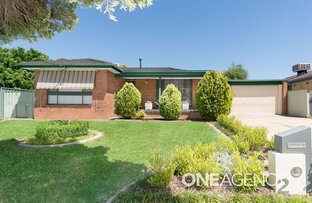 Picture of 2 HORSLEY STREET, Kooringal NSW 2650