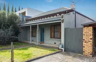 Picture of 42 Cassels Road, Brunswick VIC 3056
