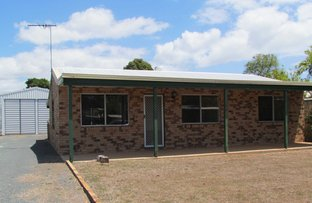 Picture of 10 Johnson Ave, Seaforth QLD 4741
