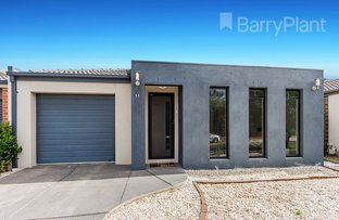 Picture of 11 Hatfield  Place, Deer Park VIC 3023