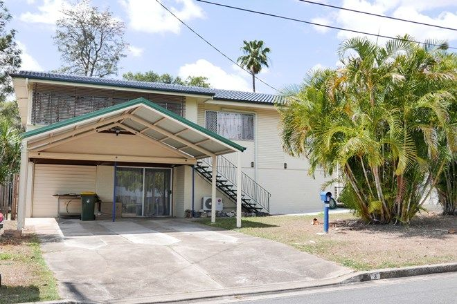 Picture of SUNNYBANK HILLS QLD 4109