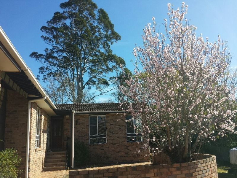10 Woolway Close, Cambewarra NSW 2540, Image 0