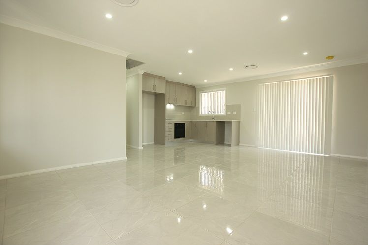 34A Brisbane Road, Campbelltown NSW 2560, Image 1