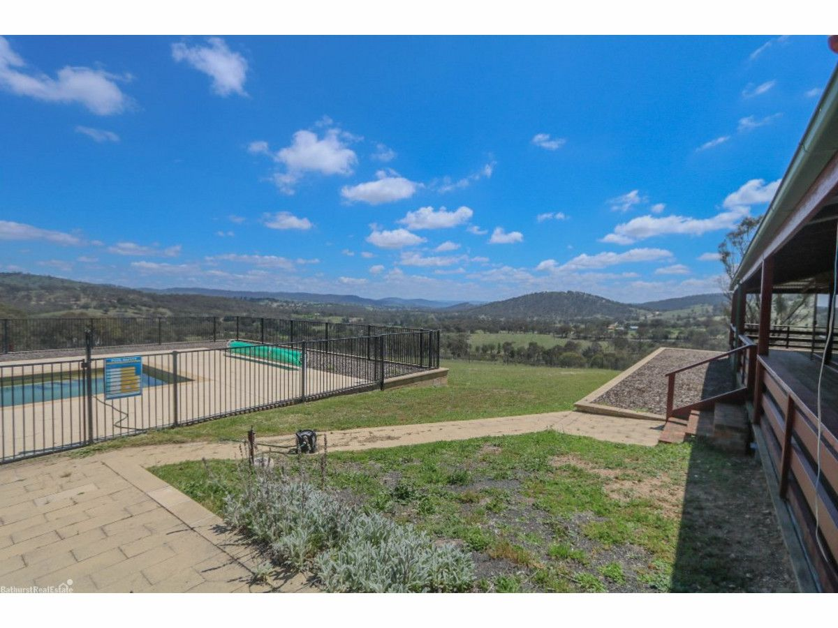 295 Rivulet Road, Peel NSW 2795, Image 2